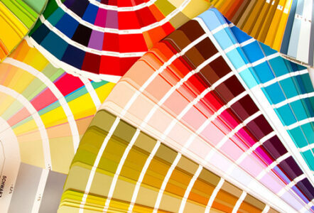 expanded fans of color samples guids